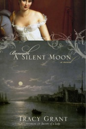 Beneath a Silent Moon Cover